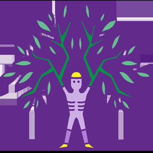 I-Bioenergetica