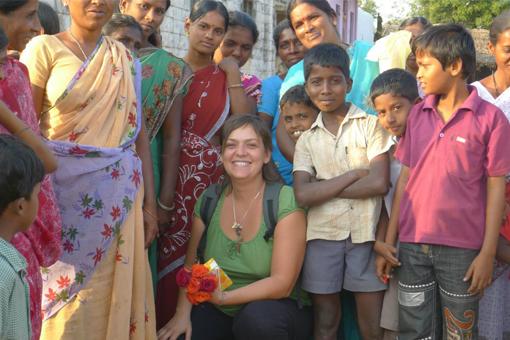 marta-india-sairi