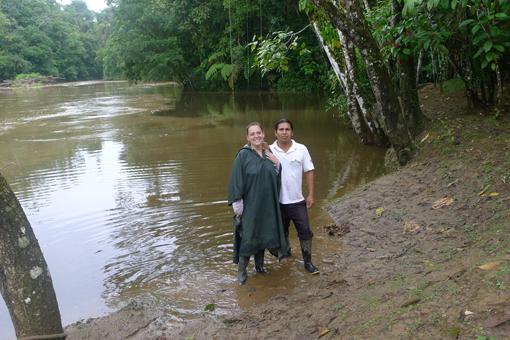 marta-selva-amazonica-sairi