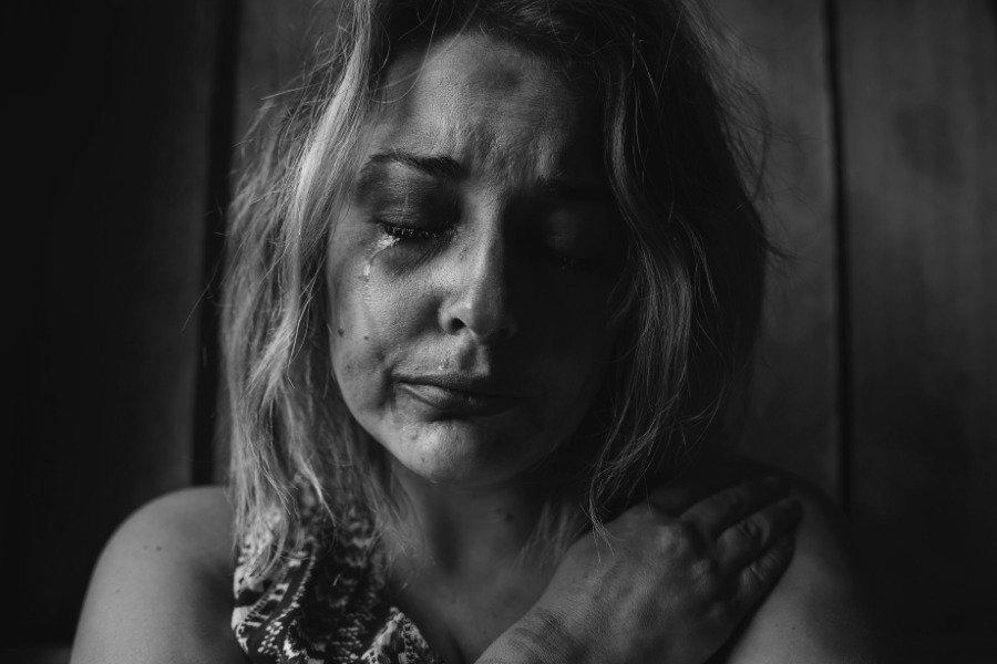 Traumas y cómo liberarlos